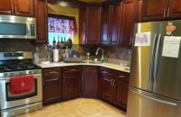 kitchen-design-citywide-6