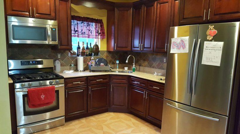 kitchen-design-citywide-6