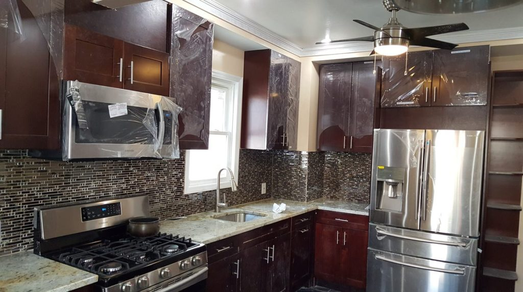 Kitchen Remodeling Queens Kitchen Renovations Queens Kitchen Delectable Kitchen Remodeling Brooklyn Ny Remodelling