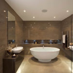 Bathroom remodeling Valley Stream