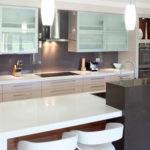 Home renovations in Queens