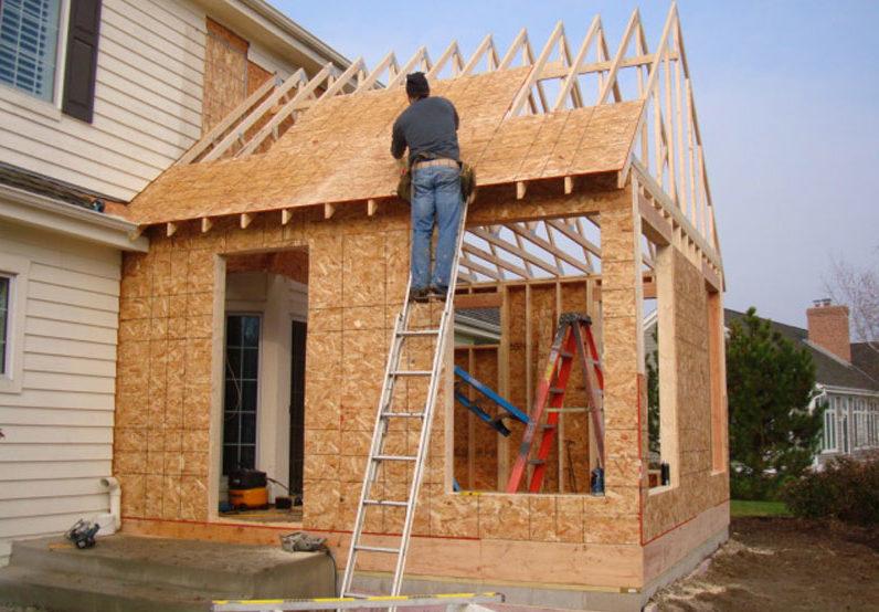 Garage Renovations Contractors Nassau County, Garage Builders,  Garage Builders, Licensed and Insured Garage renovation and remodeling Contractors in Nassau County, Nassau County garage Builder, Nassau County garage renovations Contractors