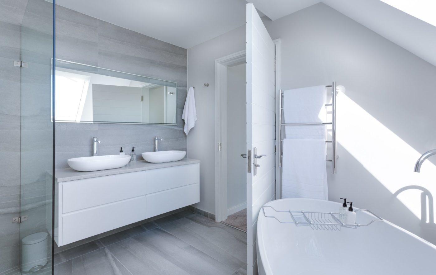 Bathroom Remodel Queens NY