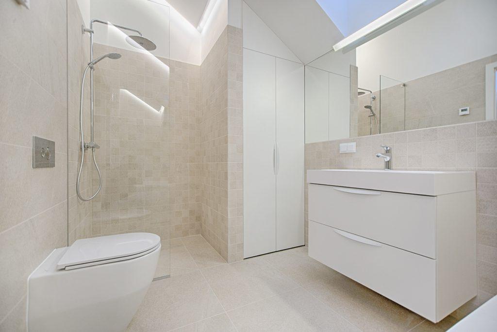 Bathroom remodel Queens NY Bathroom renovation Nassau County