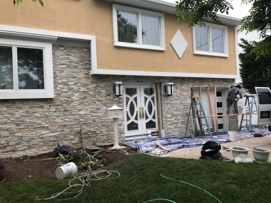 Waterproofing-Services-NY-1024x768
