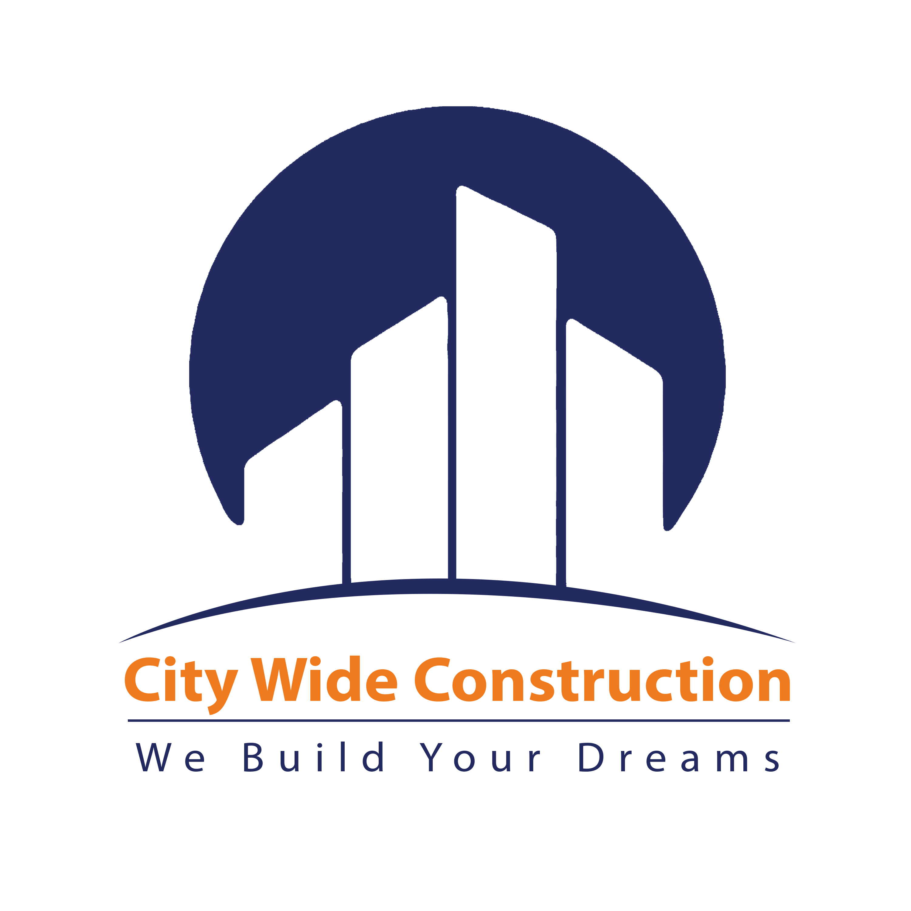 ProCityWide-footer-logo