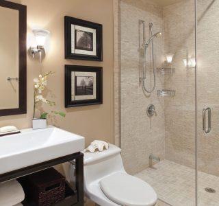 Bathroom Remodeling Woodside Queens NY Archives City Wide - Bathroom remodel queens