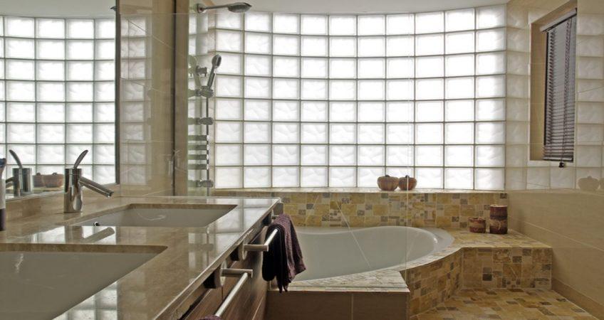 Bathroom Renovations Company in Rego Park