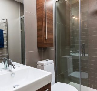 Bathroom Remodeling Howard Beach Ny Archives City Wide Construction - Bathroom remodel queens